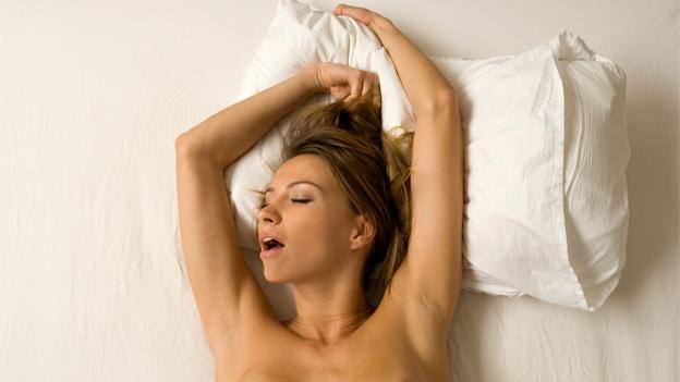 mujer-sexo-orgasmo-salud-sexual