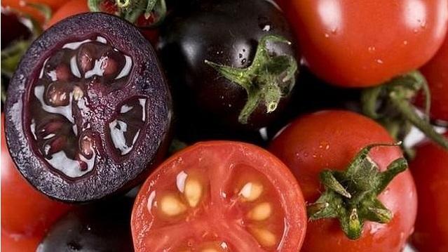 Tomates-morados-más-saludables