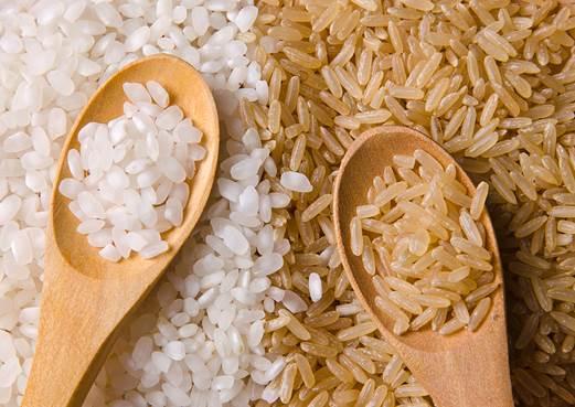 arroz-integral-vs-blanco