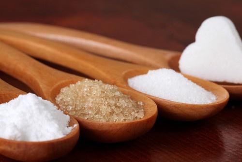 azucar-blanca-y-azucar-morena