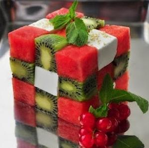 cubo-frutal