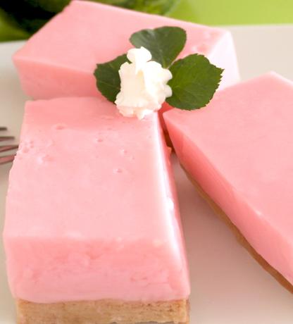 gelatina-de-sandia-con-galleta