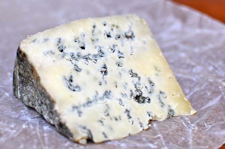 queso-azul-propiedades