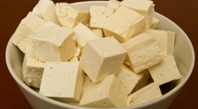 beneficios_del_tofu