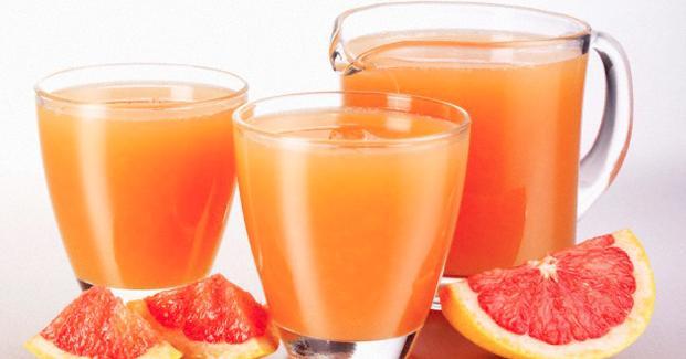 jugo-pomelo-citricos