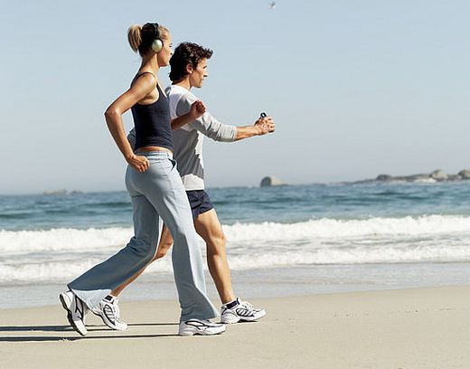 complemento de complejo b para ejercicio