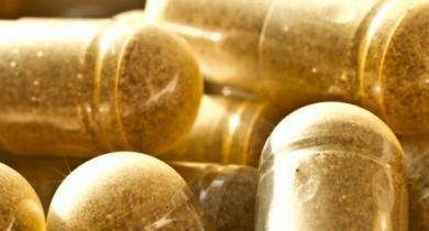 curcuma pastillas