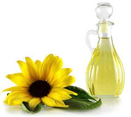 para que sirve el aceite de oleico