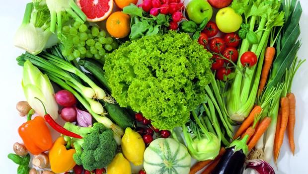 dieta para bajar acido urico
