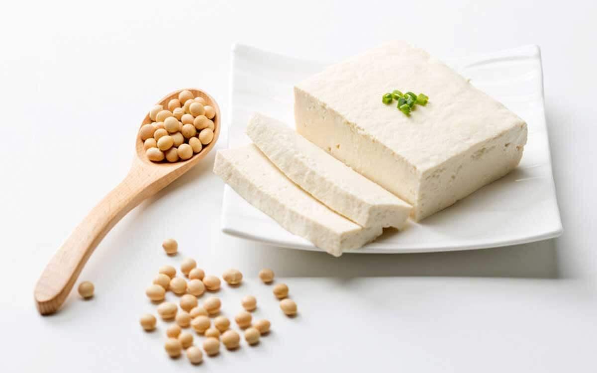 tofu que es y para que sirve