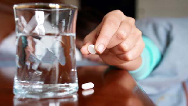 pastillas para dormir profundamente